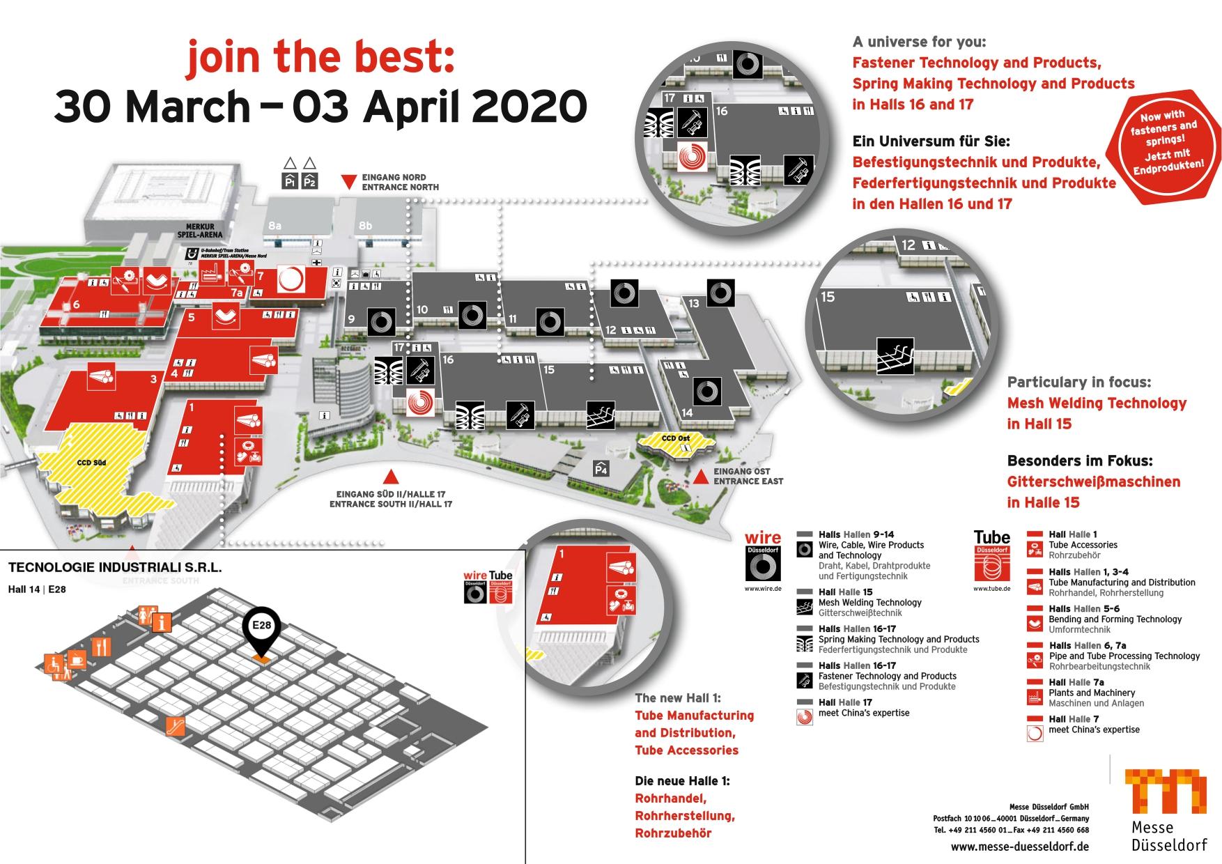 Tecnologie Industriali WIRE 2020_page-0001