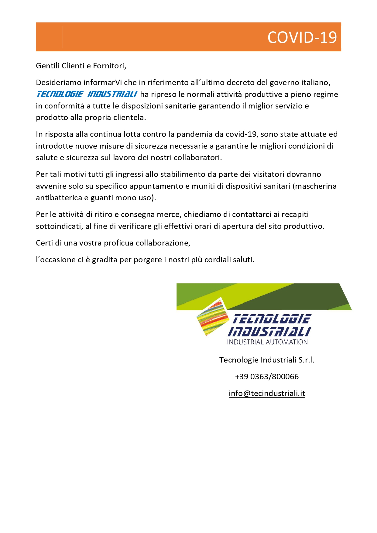 TECNOLOGIE INDUSTRIALI ITA_page-0001